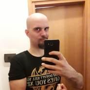 alessandror300's profile photo