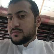 Fahd2199's profile photo
