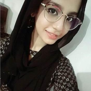 abihasweety2_Punjab_Bekar_Kadın