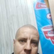 dmitry437602's profile photo