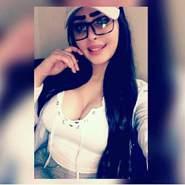 fatimaz585's profile photo