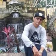 omara00737's profile photo