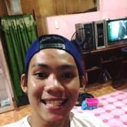 jamesr807307's profile photo