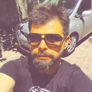 umute615's profile photo