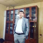 yasirya's profile photo