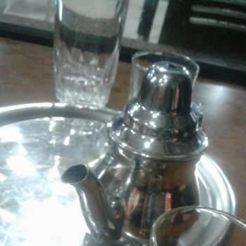 amina416027_Rabat-Sale-Kenitra_Single_Male