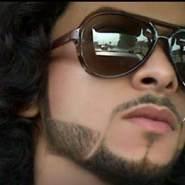ayshalmhwyty62's profile photo