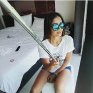 lisanoy's profile photo