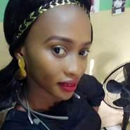 preciousedegbe's profile photo