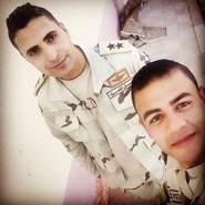 mhmd346454's profile photo