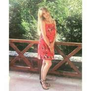 zeynep793237's profile photo