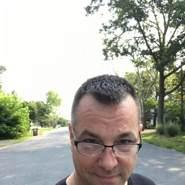 Avellilon's profile photo