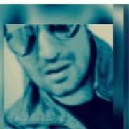 muhsinh2903's profile photo