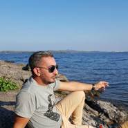 gustavod336636's profile photo