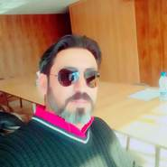 Kuorosh43's profile photo