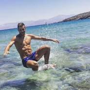 markos_tzatza's profile photo