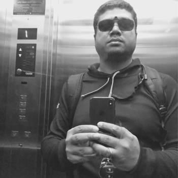 shihabu166369_Al Muharraq_โสด_ชาย