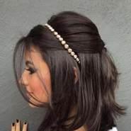 fleurd46's profile photo