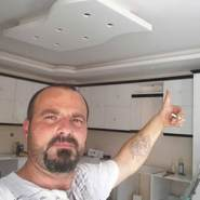 buelents's profile photo