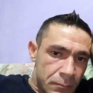 totot701's profile photo