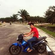 yogykasela's profile photo