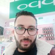 amine966611's profile photo