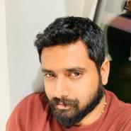 Charlesav's profile photo