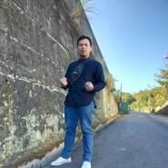 genduts15's profile photo