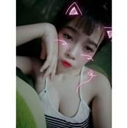 min4818's profile photo