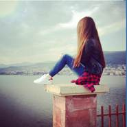 srhs746's profile photo