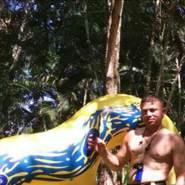 josefernandobetancur's profile photo