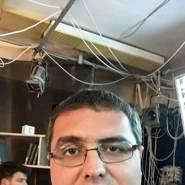 sujans114744's profile photo