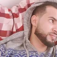oaasah's profile photo
