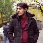 ramilu127604's profile photo