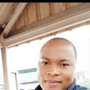 jamesbilafumba's profile photo