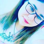 Sevvalece4326's profile photo
