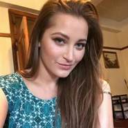 littlemichelle787's profile photo