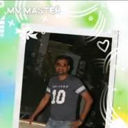 dixitp689271's profile photo