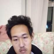 len6777's profile photo
