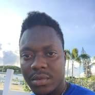 rkelly23's profile photo