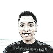 alanh73's profile photo
