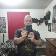 thomasp889740's profile photo