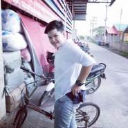 belln104's profile photo