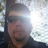 fernandoa101306's profile photo