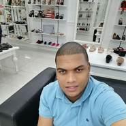 miguela236453's profile photo