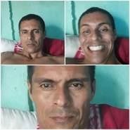 aristidesvillar1's profile photo