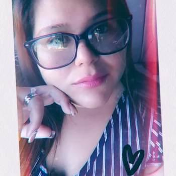 Yariz21_Mayaguez_Single_Female