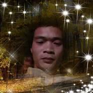 vin5990's profile photo