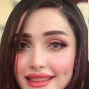 yasmena26088's profile photo