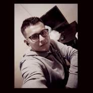 J_Delgado's profile photo